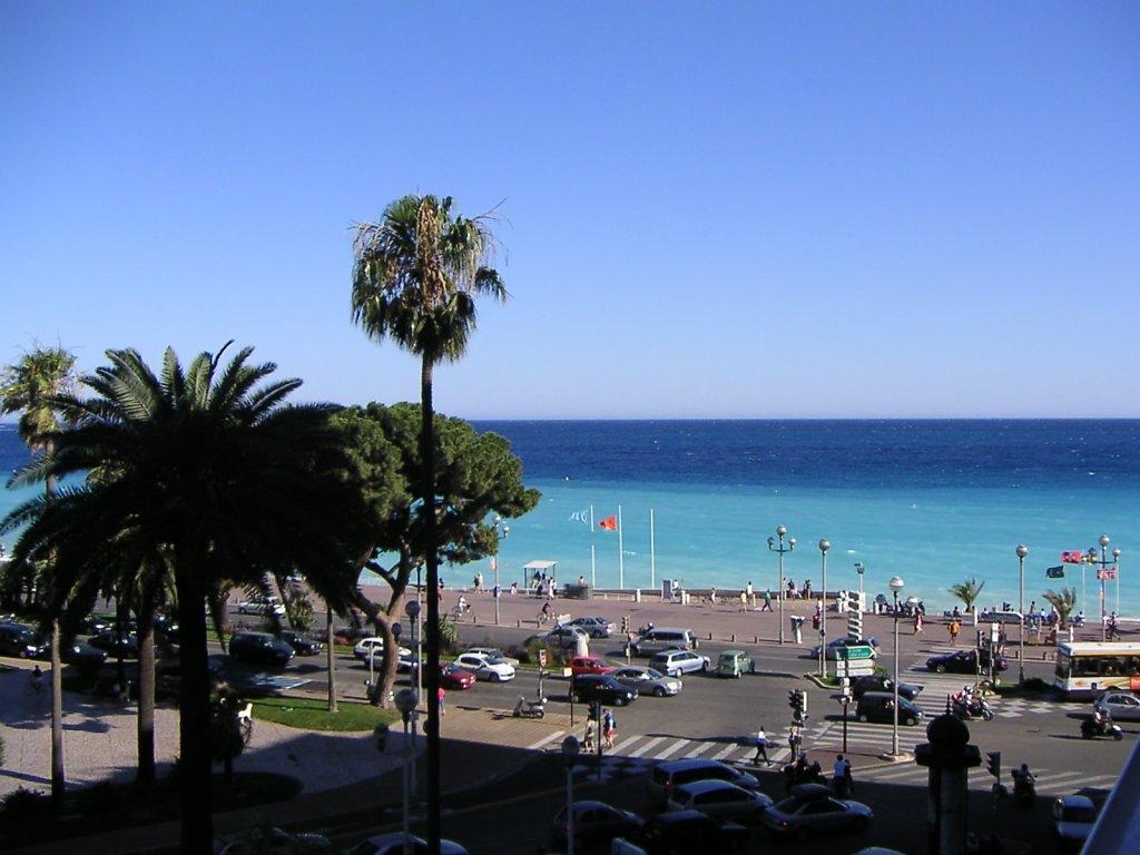 2004 Nizza