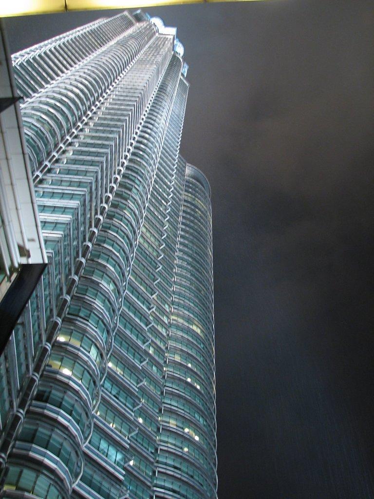 2006 Malaysia Kuala Lumpur