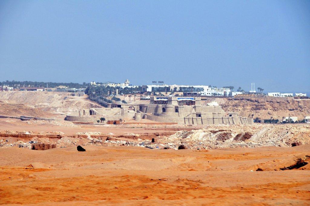 2009 Sharm el-Sheikh